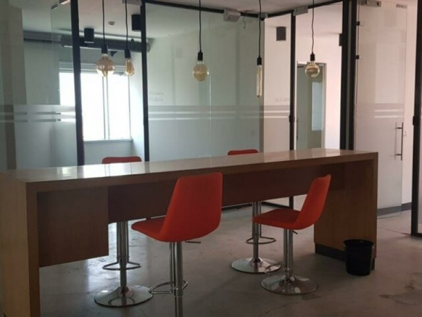 350m2-office-with-rent-decoration-on-plaza-floor-in-sisli-big-0