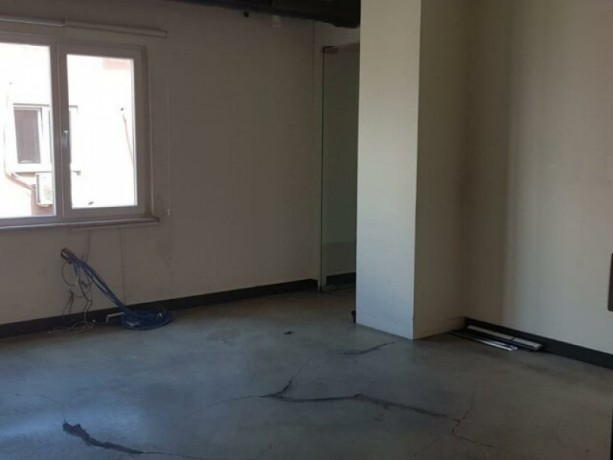 350m2-office-with-rent-decoration-on-plaza-floor-in-sisli-big-5