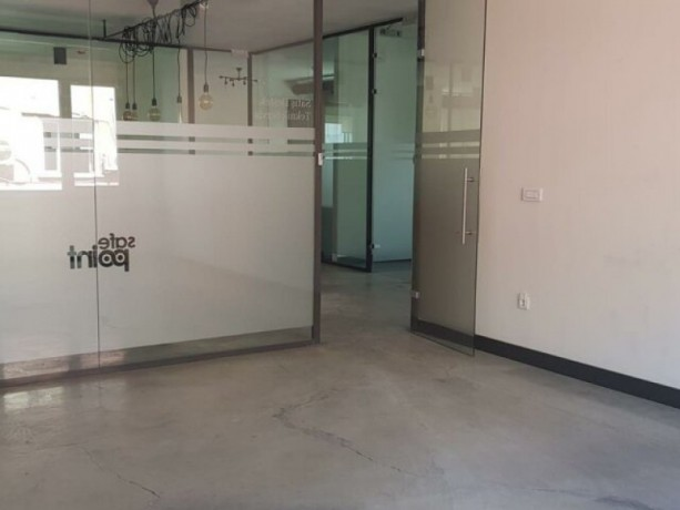 350m2-office-with-rent-decoration-on-plaza-floor-in-sisli-big-6