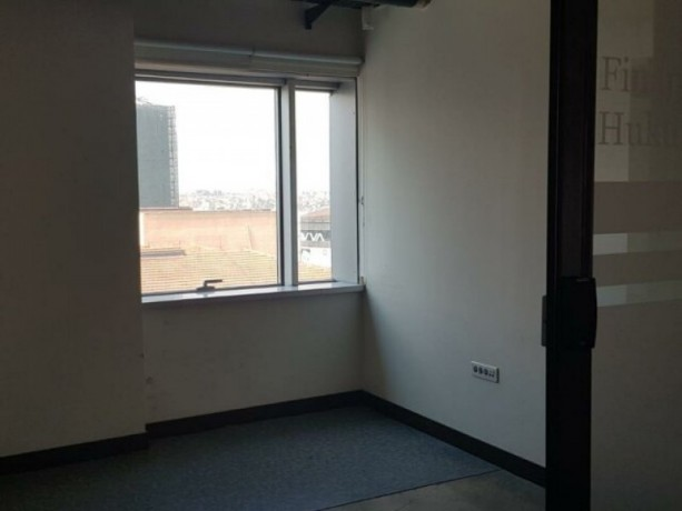 350m2-office-with-rent-decoration-on-plaza-floor-in-sisli-big-1