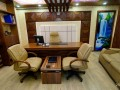 full-furnished-office-and-shop-for-rent-small-2