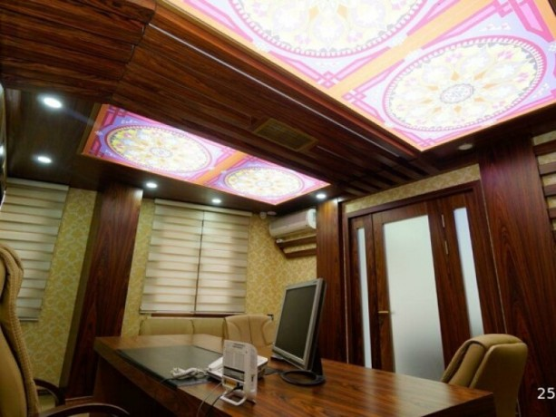 full-furnished-office-and-shop-for-rent-big-0