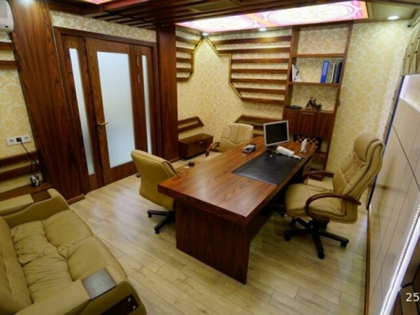 full-furnished-office-and-shop-for-rent-big-8