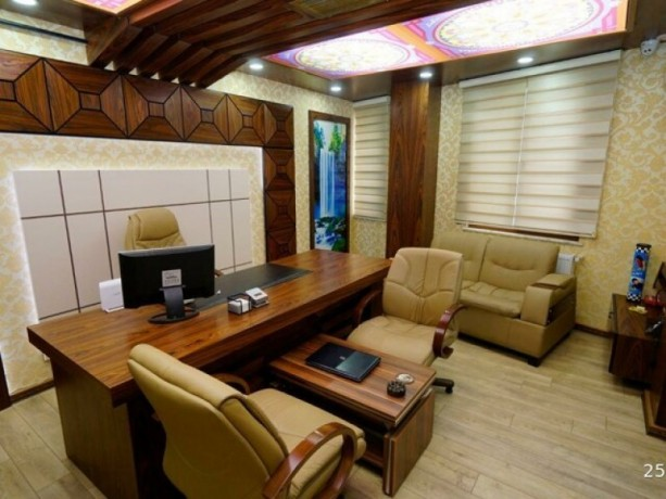 full-furnished-office-and-shop-for-rent-big-5
