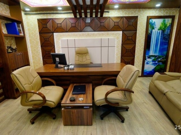 full-furnished-office-and-shop-for-rent-big-2
