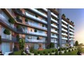 camoglu-architecture-taksim-soul-project-is-comfort-life-in-istanbul-small-6