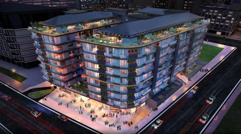 camoglu-architecture-taksim-soul-project-is-comfort-life-in-istanbul-big-4