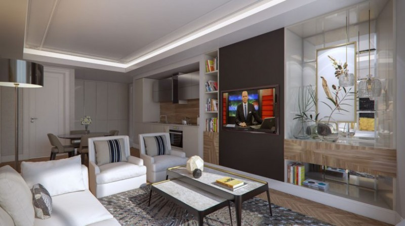 camoglu-architecture-taksim-soul-project-is-comfort-life-in-istanbul-big-2