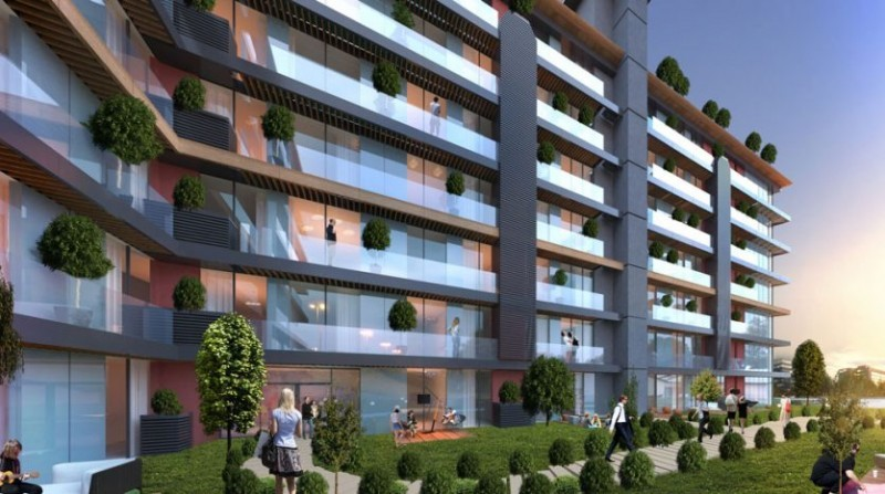 camoglu-architecture-taksim-soul-project-is-comfort-life-in-istanbul-big-6