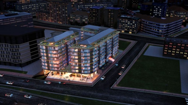 camoglu-architecture-taksim-soul-project-is-comfort-life-in-istanbul-big-5