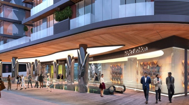 camoglu-architecture-taksim-soul-project-is-comfort-life-in-istanbul-big-1