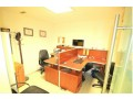 550m2-with-parking-and-security-in-halaskargazide-business-center-small-3