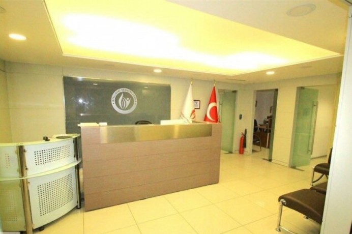 550m2-with-parking-and-security-in-halaskargazide-business-center-big-0