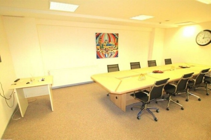 550m2-with-parking-and-security-in-halaskargazide-business-center-big-4