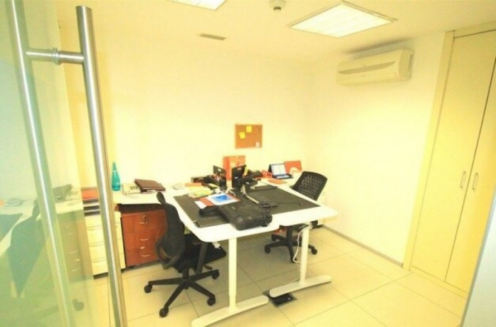 550m2-with-parking-and-security-in-halaskargazide-business-center-big-6