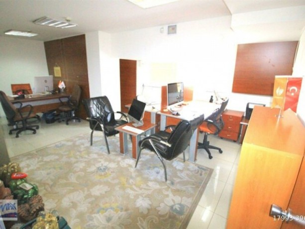 550m2-with-parking-and-security-in-halaskargazide-business-center-big-5