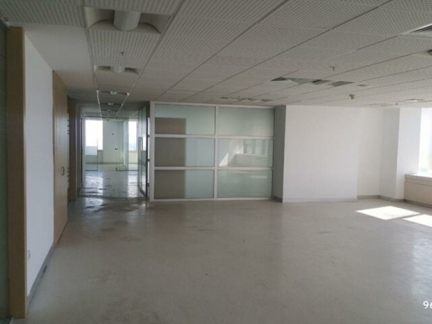 ready-office-with-1000m2-view-for-rent-big-8