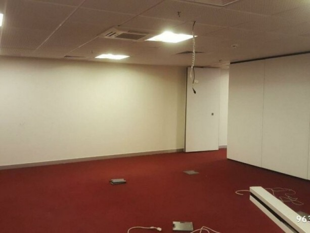 ready-office-with-1000m2-view-for-rent-big-2