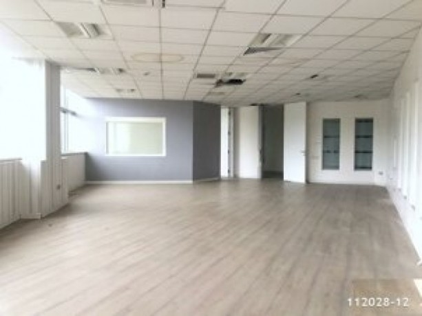 ready-office-with-1000m2-view-for-rent-big-3