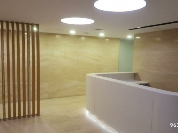 ready-office-with-1000m2-view-for-rent-big-5