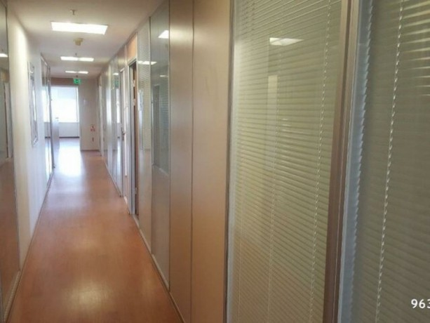 ready-office-with-1000m2-view-for-rent-big-4