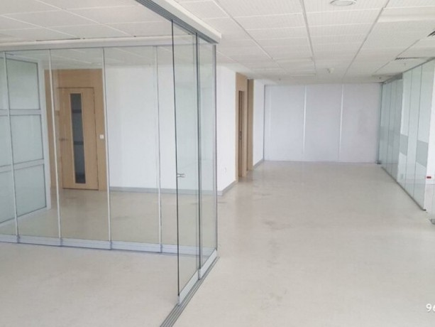 ready-office-with-1000m2-view-for-rent-big-1