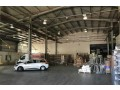 4650-m2-rental-warehouse-in-bagcilar-mahmutbey-atestugla-small-1
