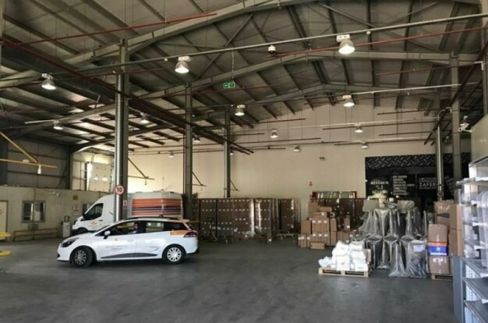4650-m2-rental-warehouse-in-bagcilar-mahmutbey-atestugla-big-1