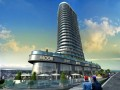 almina-residence-esenyurt-50-down-payment-and-24-months-installments-small-14