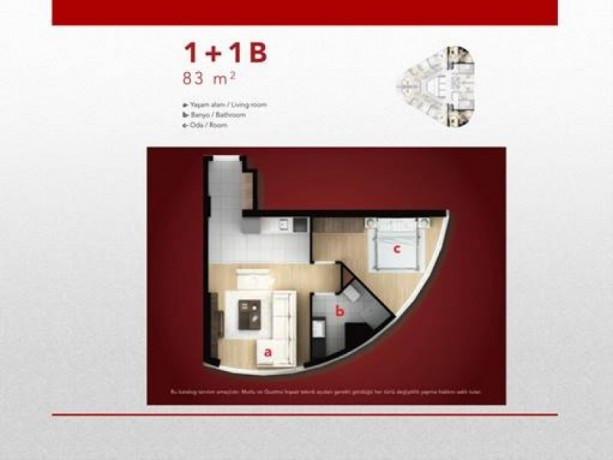 almina-residence-esenyurt-50-down-payment-and-24-months-installments-big-3