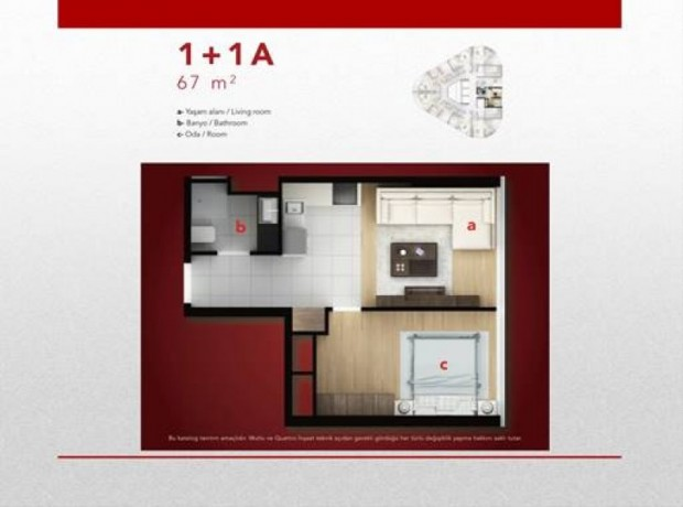 almina-residence-esenyurt-50-down-payment-and-24-months-installments-big-4