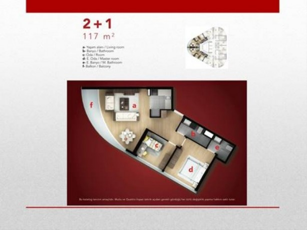almina-residence-esenyurt-50-down-payment-and-24-months-installments-big-0