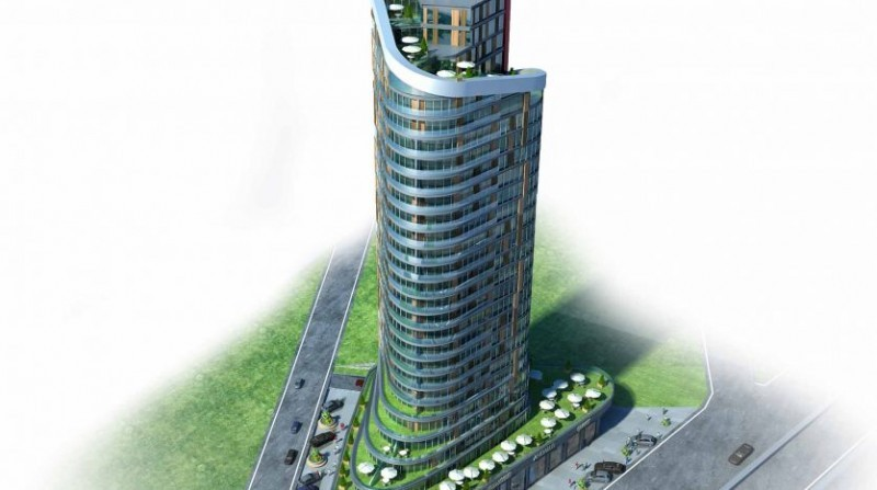 almina-residence-esenyurt-50-down-payment-and-24-months-installments-big-9