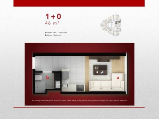 almina-residence-esenyurt-50-down-payment-and-24-months-installments-big-5