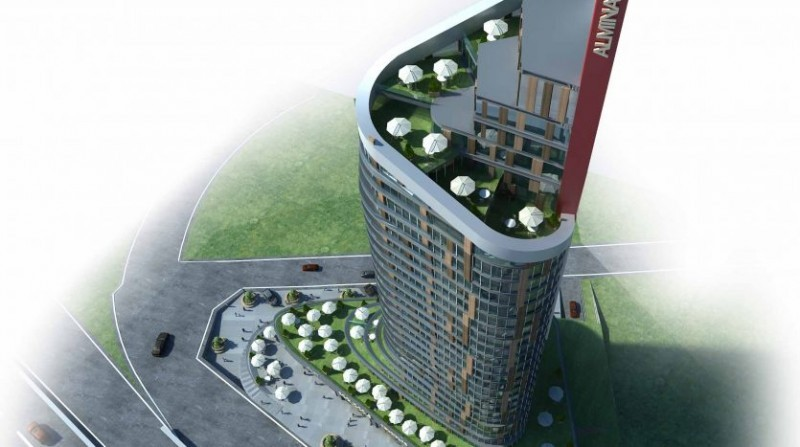 almina-residence-esenyurt-50-down-payment-and-24-months-installments-big-11