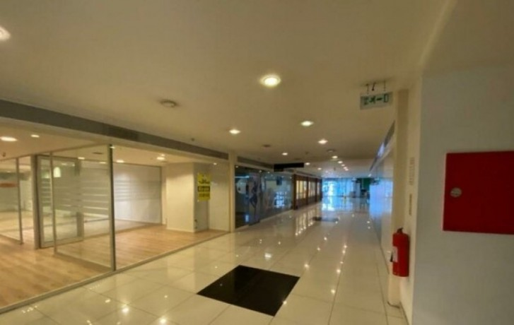 levent-polcenter-avm-3-section-rental-office-big-2