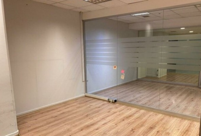 levent-polcenter-avm-3-section-rental-office-big-4
