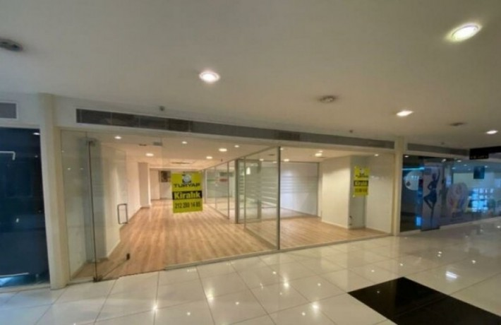 levent-polcenter-avm-3-section-rental-office-big-1