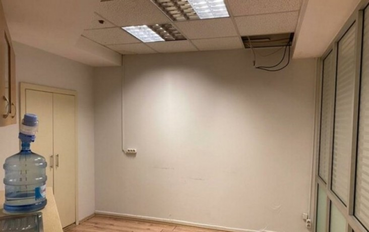 levent-polcenter-avm-3-section-rental-office-big-3