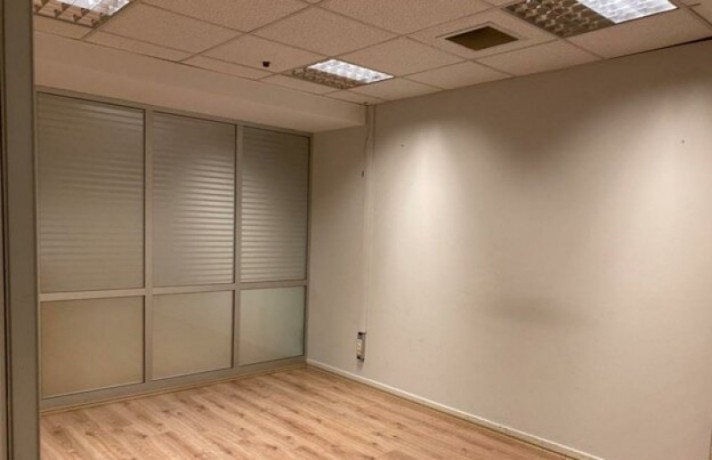 levent-polcenter-avm-3-section-rental-office-big-0