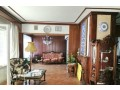 rented-workplace-and-or-residential-villa-in-tarabya-sumer-grove-small-9