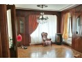 rented-workplace-and-or-residential-villa-in-tarabya-sumer-grove-small-6