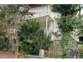 rented-workplace-and-or-residential-villa-in-tarabya-sumer-grove-small-0