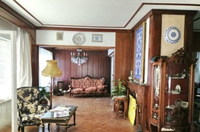 rented-workplace-and-or-residential-villa-in-tarabya-sumer-grove-big-9