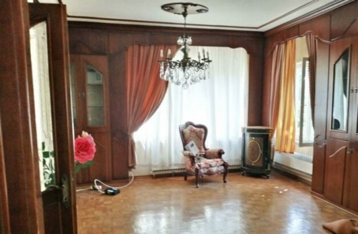 rented-workplace-and-or-residential-villa-in-tarabya-sumer-grove-big-6