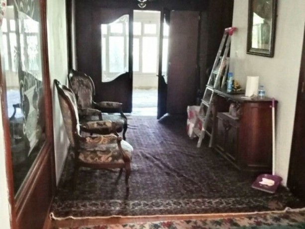 rented-workplace-and-or-residential-villa-in-tarabya-sumer-grove-big-4