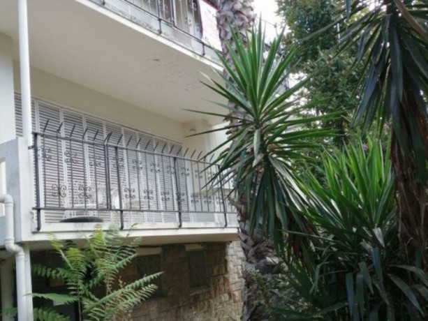 rented-workplace-and-or-residential-villa-in-tarabya-sumer-grove-big-2