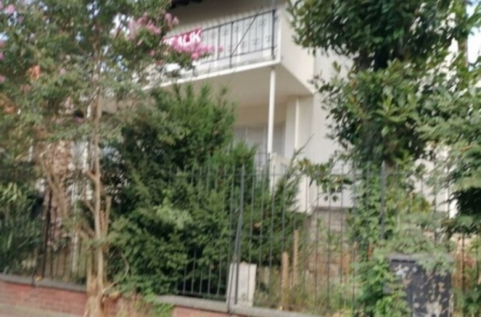 rented-workplace-and-or-residential-villa-in-tarabya-sumer-grove-big-0