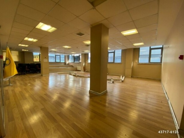 4segmented-autoprkli-office-at-450m2-industrial-metro-exit-in-levent-big-3