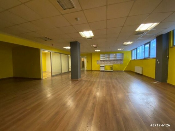 4segmented-autoprkli-office-at-450m2-industrial-metro-exit-in-levent-big-0